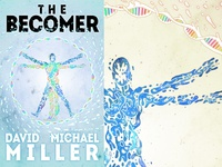 The Becomer