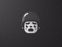 army emoji