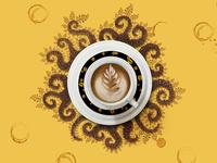 Cristina Coffee
