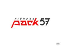 Pack 57 - Wordmark / Logotype