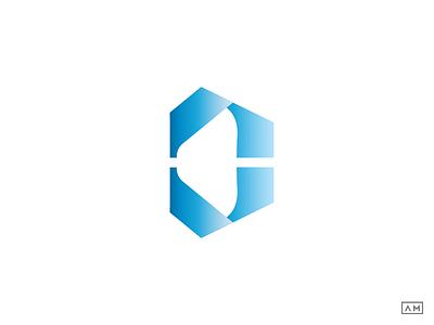 D Logo Design Symbol Mark Icon Monogram d type logotype modern minimal mark letter logodesign logo lettermark branding brand