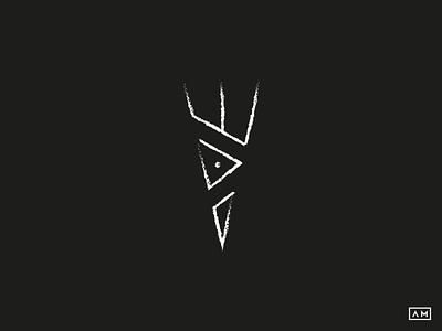 Ave - Lineart / Logo Design / Mak / Symbol lineart brand lineart branding african symbol logo logo symbol lineart logo monoline logo ave logo line art logo logo design logodesign african line mark african organic logo design