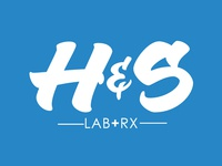H&S Lab and Rx