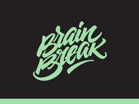Brainbreak logo