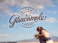 Guacamole Weddin Company