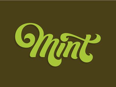 Mint - Version 01