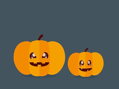 Pumpkins 🎃 autumn fall cute pumpkin spooky jack o lantern pumpkin halloween