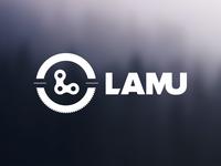 LAMU   Bike Shop & Servicing