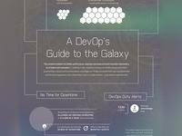Infographics   DevOps