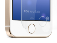 iPhone 5S accessory product image