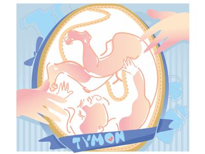 Tymon