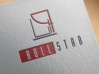 log_rollstar_02