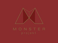 monster_projekt_log_01