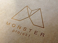 monster_projekt_log_02