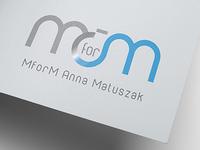 Mform_logo