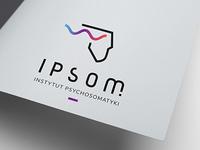 Ipsom Logo