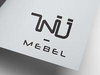 tnij mebel_logo
