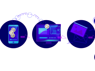 cryptocurrency_graphic_02