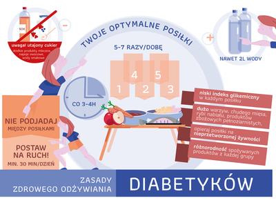 leaflet_Biotech
