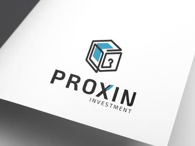 Proxin_logo