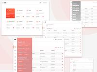 Dashboard Design/Testing Tool