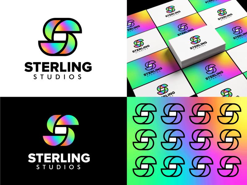 Sterling Studios