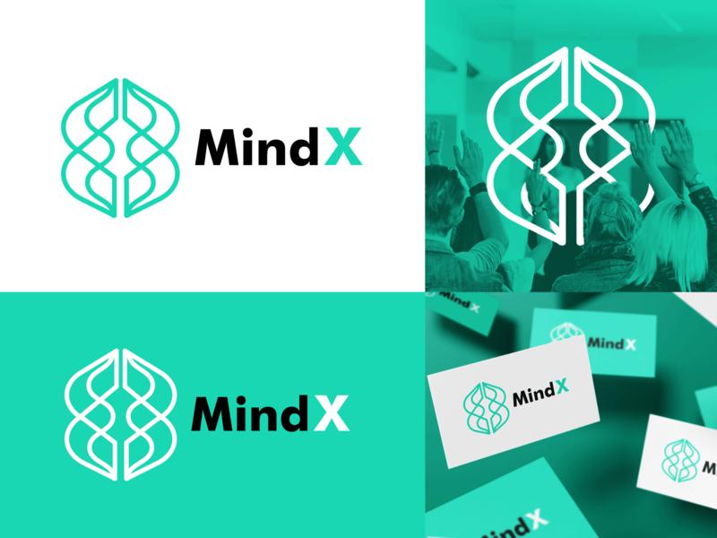 Mind X