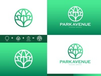 Park Avenue Ocean Grove