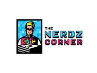 Ther Nerdz Corner