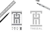 Treizal