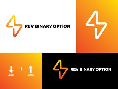 Rev Binary Option