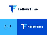 FellowTime