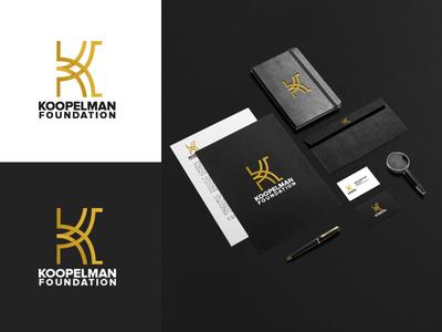 Koopleman Foundation