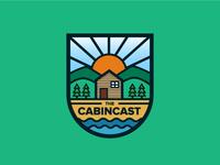 The Cabincast