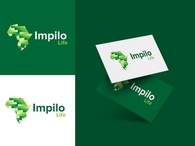 Impilo Life