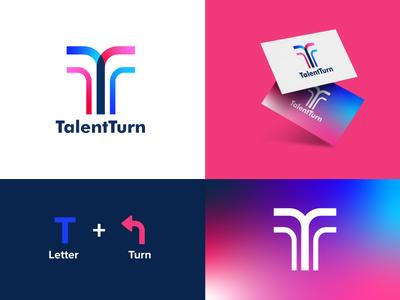 Talent Turn