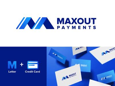 Maxout Payments