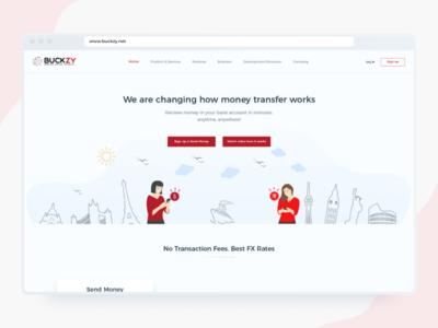 Payment Portal