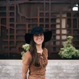 Tiffany Rizer