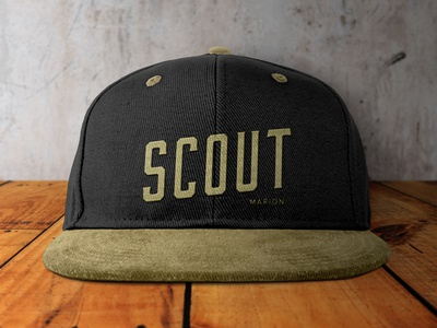 Reject Hat