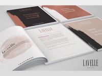 Lavelle - Training Manuals
