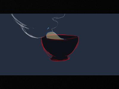 Dribbble_bowl_2_Process.mp4