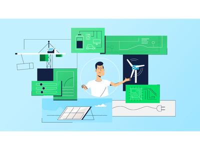 Avans Expertisecentrum Technische Innovatie