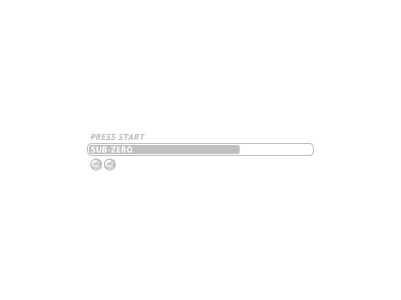 Instagram loading bar doodle instagram loading bar load mortal kombat playstation console white doodle