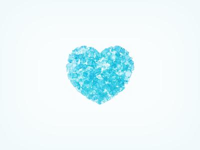 Breaking Bad Instagram Like breaking bad instagram like meth blue crystal drugs heart