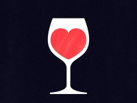"""Vine of love"" theatre love glass play instagram vine heart"