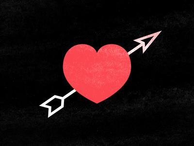 Interactivegram for 14 feb tap arrow love instagram interactivegram