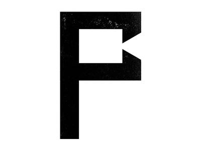 Panic sounds logo panic p letter sounds camera inside outside music video cam black