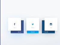 社交软件设计