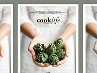 Cooklife.Magazine